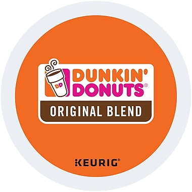 dunkinu0027 donuts keurig kcup pods - Cheapest K Cups