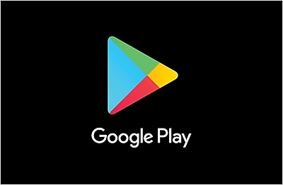 Google Play Gift Code $100 (Email Delivery)