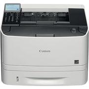 Canon imageCLASS LBP251dw Mono Laser Printer
