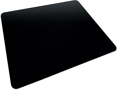 Staples Extra Large Mouse Pad, Black