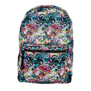 Cynthia Rowley, Backpack, Marble (50529)