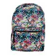 Cynthia Rowley, Backpack, Marble (50529)