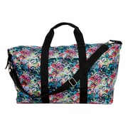 Cynthia Rowley, Weekender Bag, Marble (50538)