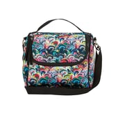 Cynthia Rowley, Lunch Bag, Marble (50536)
