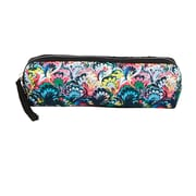 Cynthia Rowley, Small Accessories Pouch, Marble (50534)