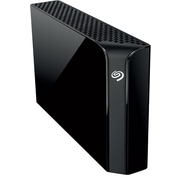 Seagate 4TB Backup Plus Desktop Hard Drive