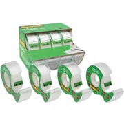 "Scotch® Magic Tape with Dispenser, 3/4"" x 23.6 yds. (4850-S)"