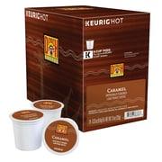 Diedrich Caramel Coffee K-Cup Pods 24 Count (2424695)