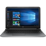 Refurbished HP 15.6in Pavilion Laptop AMD A10 8GB RAM 1TB HDD Windows 10 Home