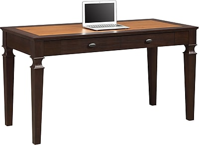 Whalen Monroe Writing Desk