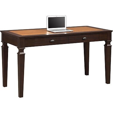Whalen R Courtland Computer Desk Black Price Tracking