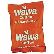 Wawa Decaffeinated Coffee, 2 Oz., 36/Ct