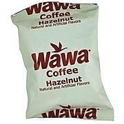 Wawa Hazelnut Coffee, 2 Oz., 36/Ct