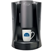 MARS DRINKS™ Flavia® Creation C150 Brewer (MDRM1NA)