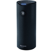 Amazon Tap- Alexa-Enabled Portable Bluetooth Speaker