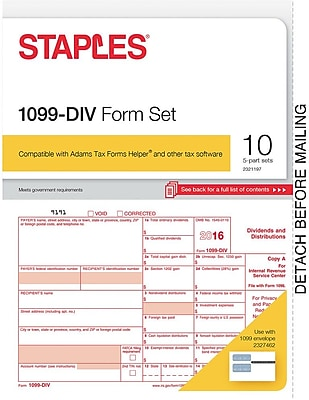 https://www.staples-3p.com/s7/is/image/Staples/s1049461_sc7?wid=512&hei=512