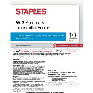 Adams Tax Forms Helper Reviews 28 Images 1099 Misc Laser Inkjet