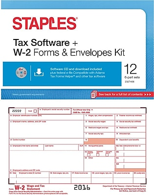 https://www.staples-3p.com/s7/is/image/Staples/s1049473_sc7?wid=512&hei=512
