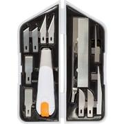 Fiskars® Heavy Duty Knife Set