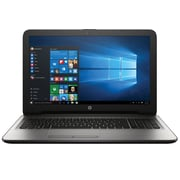"HP NOTEBOOK 15-BA069NR [15.6"", 7th Gen. AMD A10, 1TB 5400RPM Serial ATA HDD, 6GB RAM, Windows 10]"