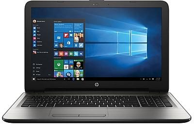 HP Notebook 15-AY163NR (15