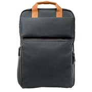 Laptop Backpacks | Staples