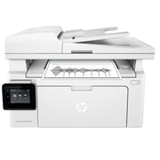 HP LaserJet M130fw Mono All-in-One Laser Printer