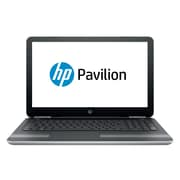 Refurbished HP Pavilion 15.6in Touchscreen Laptop Core i5 12GB RAM 1TB HDD Windows 10 Home