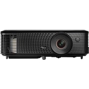 Optoma HD142X Projector
