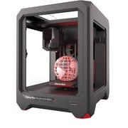 MakerBot® Replicator Mini+ 3D Printer