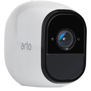 NETGEAR Arlo Pro Wire-Free HD Security Camera Kit, 1 Pack