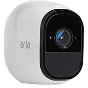 Arlo Pro Wire-Free HD Security Camera Kit