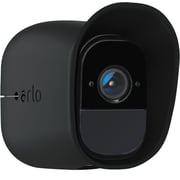 NETGEAR Arlo Pro Skins - 3 Black Skins - Designed for Arlo Pro Wire-Free Cameras (VMA4200B)