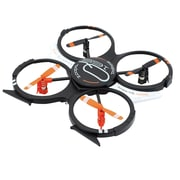 ZOOPA Q165 RIOT DRONE