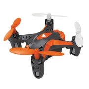 Zoopa Q55 Zepto Drone