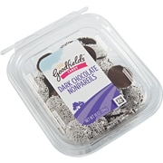 Amport Dark Chocolate Nonpareils 10 oz (3241612)