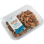 Amports Climber's Trail Mix 9.5oz (3241552)
