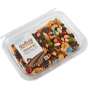 Amport Chocolatey Nut Trail Mix 15oz (3241006)