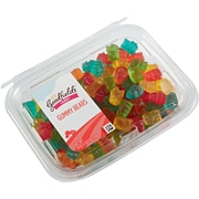 Amport Gummy Bears 18oz (3241635)
