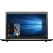 "Ideapad 310 17 [15.6"", Intel Core i7, 12GB DDR4, 1TB HDD]"