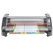 "GBC® Ultima® 65 Thermal Roll Laminator, 27""  (1710740)"