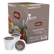 Single Serve Cups & Tea Pods | Staples
