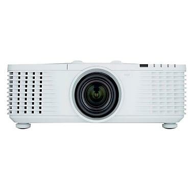 Viewsonic PRO9510L DLP Projector