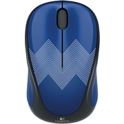 M317c Wireless Mouse- Assorted Colors