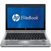 Refurbished HP 12.5in Elitebook 2560p Intel Core i5 2.4Ghz 8GB RAM 160GB HDD Windows 10 Pro