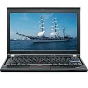 Refurbished Lenovo 12in ThinkPad X220 Intel Core i5 2.5Ghz 4GB RAM 320GB HDD Windows 10 Pro