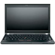 Refurbished Lenovo 12.5in ThinkPad X230 Intel Core i5 2.6Ghz 8GB RAM 320GB HDD Windows 10 Pro