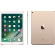 "iPad 9.7"" 5th Generation Wi-Fi 32 GB, Gold"