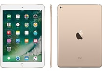 iPad 9.7' 32 GB Gold