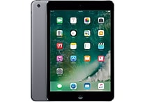 iPad 9.7' 128 GB Space Gray